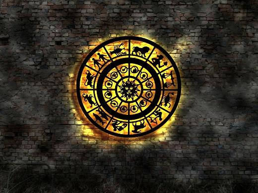 Horoskop_