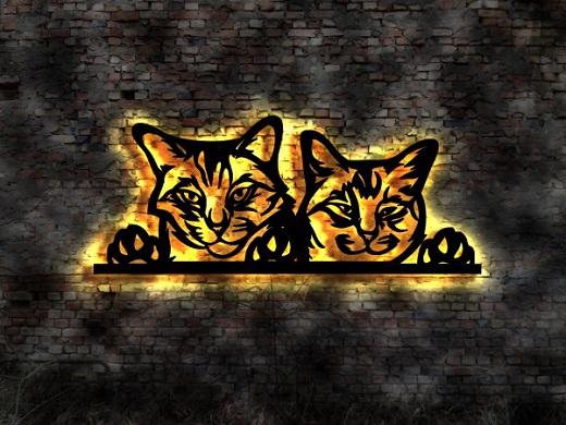 Katze-b1