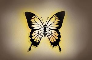 Schmetterling-gelb_klein