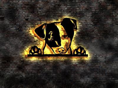 Hund-i_1
