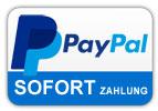 PayPal Zahlarten